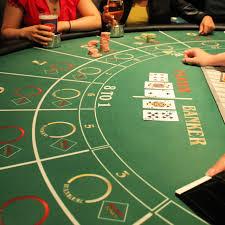 ランドカジノとオンラインカジノの違いについて検証