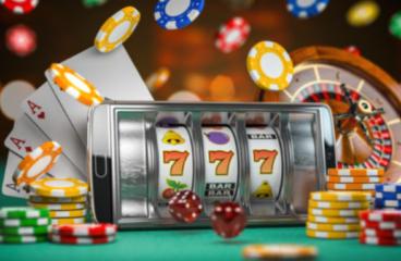 オンラインカジノを始めよう!事前準備徹底ガイド!
