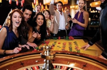 オンラインカジノって安全?違法性やライセンスについて調査