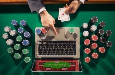 カジノにはどんなゲームがあるの?代表的なカジノゲームをご紹介