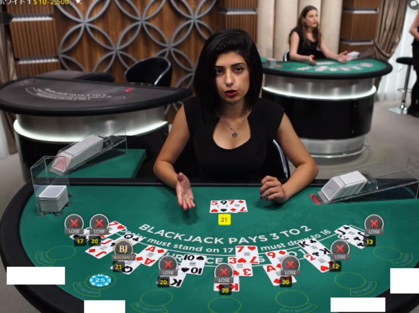 land casino online casino