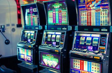 スロット攻略法についてまとめ!ギャンブルの定番パチスロ攻略法!