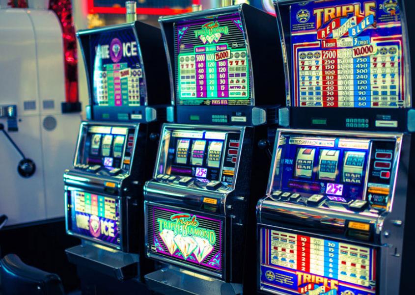 casino-slot-tip