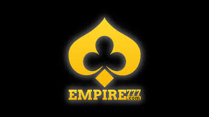 empire casino 777