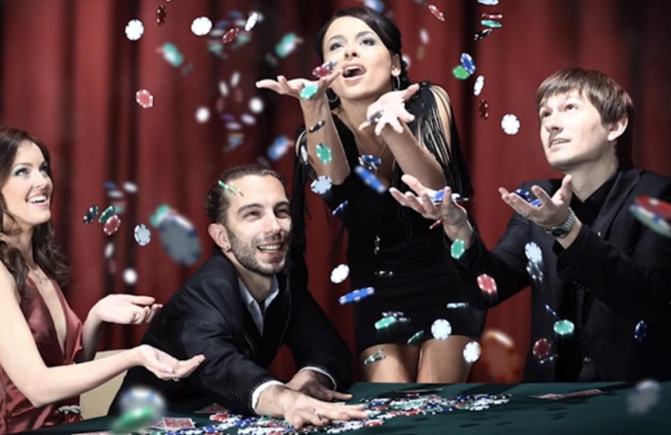 10 percent online casino