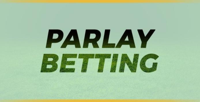 Parley Method