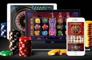 オンラインカジノに違法性はあるのかを考察する